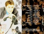 Nedeljko Bajic Baja - Diskografija  23559672_Zadnja
