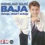 Nedeljko Bajic Baja - Diskografija  23559698_NedeljkoBajiA_Baja_1998_A_e_nja_strastimr_njap