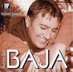 Nedeljko Bajic Baja - Diskografija  23559874_Nedeljko_Bajic_Baja_-_Koktel_ljubavi_-_Prednja