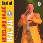 Nedeljko Bajic Baja - Diskografija  23559900_2004_-_Best_of_p