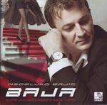 Nedeljko Bajic Baja - Diskografija  23559923_Nedeljko_Bajic_Baja_2007_-_prednja