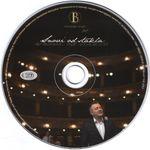 Nedeljko Bajic Baja - Diskografija  23560032_CD