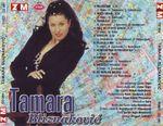 Tamara Bliznakovic - Diskografija 24032036_Tamara_Bliznakovic_2000_zadnja