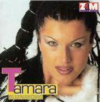 Tamara Bliznakovic - Diskografija 24032093_Tamara_Bliznakovic_-_2002_-_prednja1