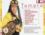 Tamara Bliznakovic - Diskografija 24032094_Tamara_Bliznakovic_-_2002_-_zadnja