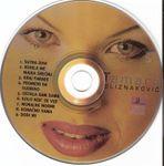Tamara Bliznakovic - Diskografija 24032095_Tamara_Bliznakovic_-_2002_-_cd