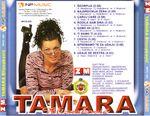 Tamara Bliznakovic - Diskografija 24032134_Tamara_Bliznakovic_2004_-_Zadnja