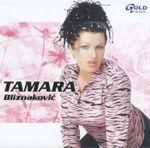 Tamara Bliznakovic - Diskografija 24032155_Tamara_Bliznakovic_2005_-_Prednja_1