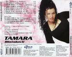 Tamara Bliznakovic - Diskografija 24032157_Tamara_Bliznakovic_2005_-_Zadnja