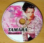 Tamara Bliznakovic - Diskografija 24032158_Tamara_Bliznakovic_2005_-_CD