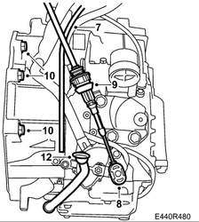 Image furthermore Vacuumdiagram likewise Instrupanel in addition  as well B B De A A Bf Bf. on saab 9 5 vacuum line diagram
