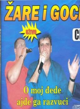 Krajiska Muzika Uzivo 18587419_zarek001crop