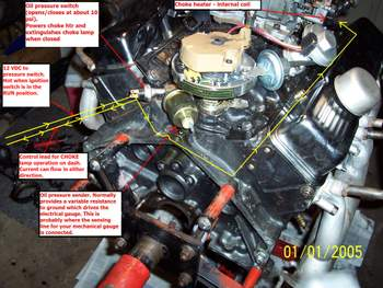 18632050_1_022 electric choke disconnected? gm square body 1973 1987 gm 1984 Chevy Truck Wiring Diagrams at cos-gaming.co