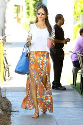 Alessandra ambrosio september 2013 august 2014 page 60 the