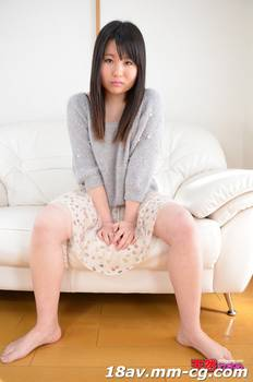 最新天然素人022514_01 說服首次AV面接的女孩 雨宮純