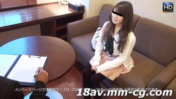 [無碼]最新mesubuta 140606_803_01 夜總會姑娘面試姦 久原菜美