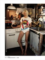 19828163_Delilah-Parillo-Hilary-Walsh-Ma