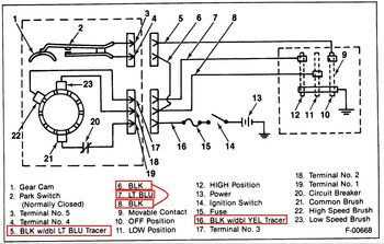 Chevy Silverado Turn Signal Wiring Diagram additionally 1993 Chevy Headlight Wiring Diagram additionally 2009 Chevy Malibu Wiring Diagram additionally 2002 Opel Omega Fuse Box Diagram in addition Hhr Panel Wagon. on chevy cobalt wiring harness