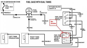 Universal Wiper Motor Wiring Diagram together with 94 Honda Civic Fuse Box likewise Eec Power Relay Wiring Diagram further Dual Fuel Tank Wiring Diagram For Ford Trucks furthermore 3b86p Need Fuse Panel Diagram 2002 Ford F 250. on 86 f150 wiring diagram