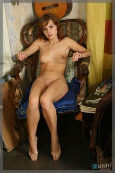Amatairy-Loves-Jennifer-1-13qd8jfi1b.jpg