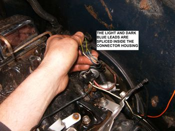 22306544_HPIM1538 water temp and oil pressure wire identification the 1947 1984 Chevy Truck Wiring Diagrams at cos-gaming.co