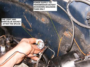 22306545_HPIM1535 water temp and oil pressure wire identification the 1947 1984 Chevy Truck Wiring Diagrams at cos-gaming.co