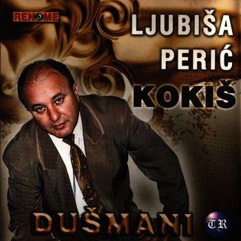 Ljubisa Peric Kokis - Kolekcija 22813018_PREDNJA