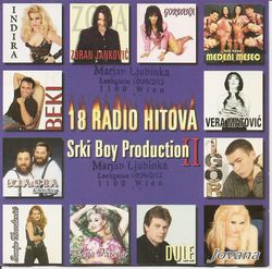 Jasna Milenkovic Jami - Diskografija 22886229_srki_1998a
