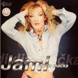 Jasna Milenkovic Jami - Diskografija 22886230_2003_p
