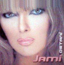 Jasna Milenkovic Jami - Diskografija 22886233_2009_p