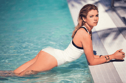 Stella Maxwell - Marie Claire Italy  2015 -x12