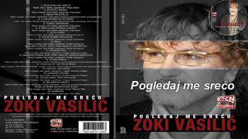 Zoran Vasilic Zoki -Diskografija 23191551_prednjazadnja