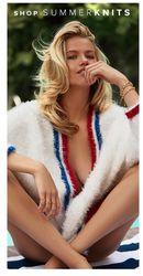 Hailey Clauson - Revolve Magazine Summer 2015 -x15