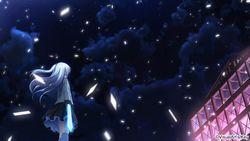 Hình ảnh 23434302_c841089table1 trong bài viết Angel-[150626][Key] Angel Beats!-1st beat-[3733M] (主題歌CD&予約特典&初回特典&Crack付) (修正版)