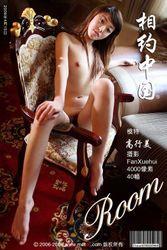 MetCN 2009-04-15- 高行美 - Room [40P/19MB] metcn 04070