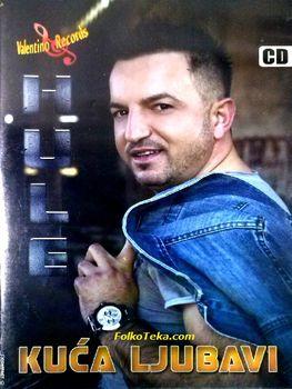 Hule 2015 - Kuca ljubavi 23949821_Hule_2015-a