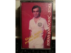 Zoran Jovanovic Zoki -Diskografija 24100947_Zoran-Jovanovic-Zoki_slika_L_30137623