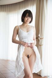 29498567_01 [Graphis] 2015-09-18 初脱ぎ娘 永倉 せな [120P/176MB] graphis 04070