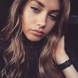 Yulia Rose - personals September 2015 -x20